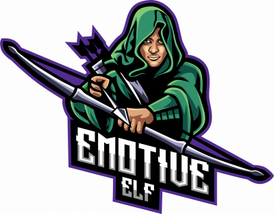 EmotiveElf Avatar