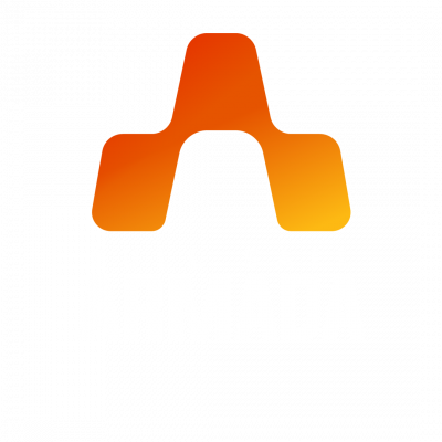 Full Sail Armada